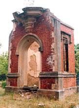 Horton-College-Portico
