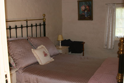 Somercotes-Bonner-interior-2