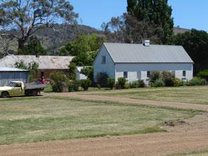cottages-Tasmania-6